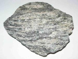 gnejs och granit