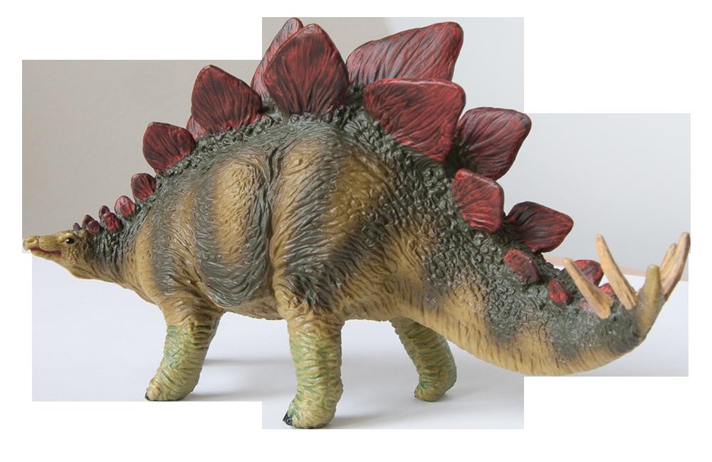 Dinosaurier - Naturhistoriska riksmuseet